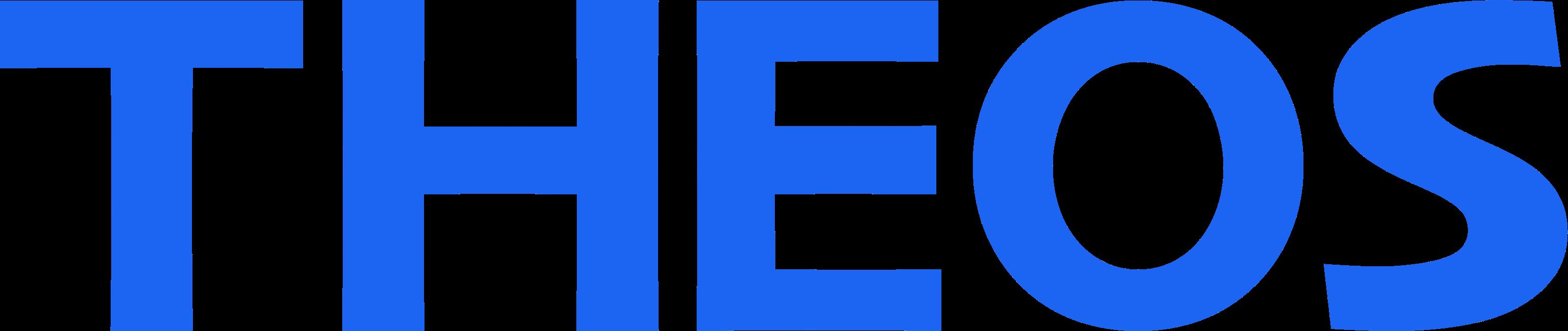 logo-b6078746d7b62f4e4f822160d35878f7