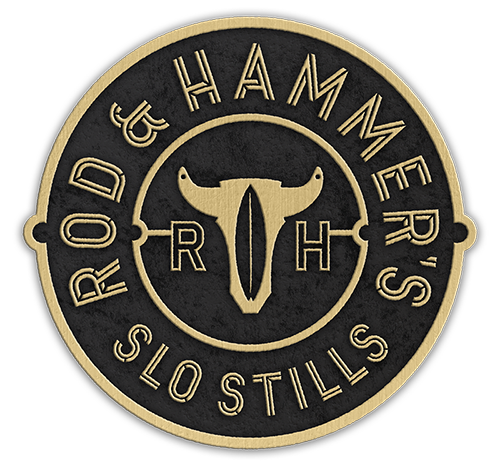 SLOStills-Medallion-S